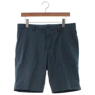 ドルチェアンドガッバーナ(DOLCE&GABBANA)のDOLCE&GABBANA ショートパンツ メンズ(ショートパンツ)