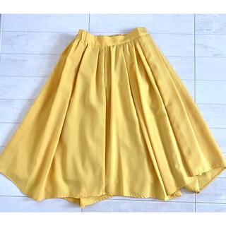 スタイルデリ(STYLE DELI)のスタイルデリ スカート(ひざ丈スカート)