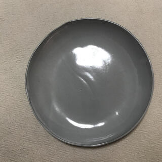 RIKIZO TAMAKI  スリール ボウル21 21.5×3.6(食器)