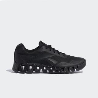 リーボック(Reebok)のReebok Zig Pulse 4 Shoes GX5022(ランニング/ジョギング)