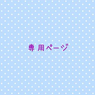 専用☆kiki0113様☆ハーバリウムボールペン オーダー4本(その他)