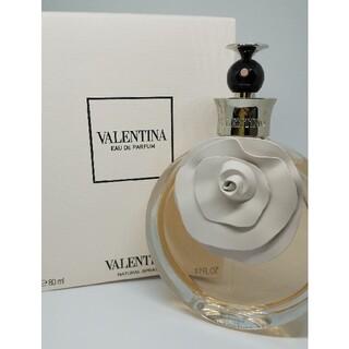 ヴァレンティノ(VALENTINO)の2ml ヴァレンティノ ヴァレンティナ EDP 新品・未使用(香水(女性用))