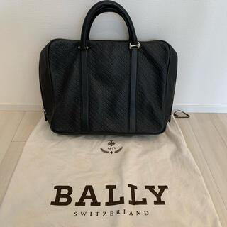 バリー(Bally)のBALLY ビジネスバッグ(ビジネスバッグ)