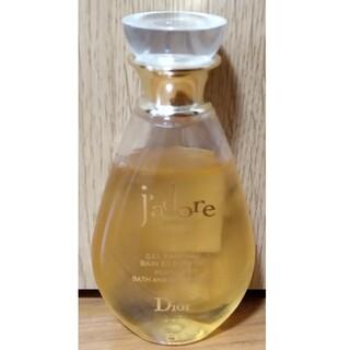 Dior - Dior ジャドールジェルパルフュメ