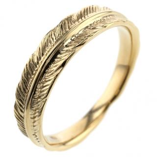 アガット(agete)のアガット リング・指輪(リング(指輪))