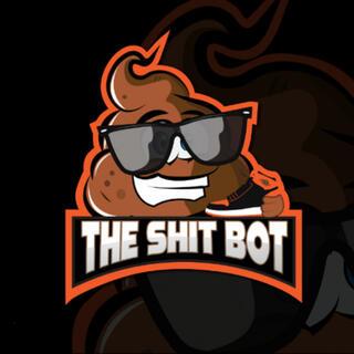 ナイキ(NIKE)のTSB The Shit Bot nike SNKRS Bot(その他)