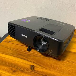 BENQ Digital Projector / MS512H(プロジェクター)