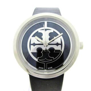 トリーバーチ(Tory Burch)のトリーバーチ 腕時計 - TRB4002 レディース(腕時計)