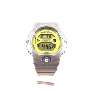 ベビージー(Baby-G)のBABY-G(ベビージー) BG-6903 レディース 腕時計 クオーツ(腕時計)