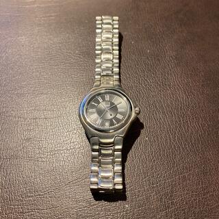 ダンヒル(Dunhill)のダンヒル 腕時計 ジャンク品(腕時計(アナログ))