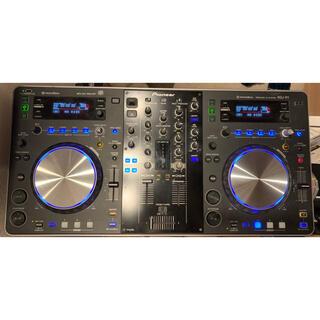 パイオニア(Pioneer)の【ごる1300mcg様専用】Pioneer XDJ-R1(CDJ)