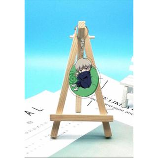 呪術廻戦 狗巻棘 アクリルキーホルダー(キーホルダー)