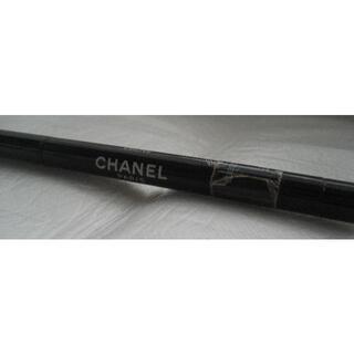 CHANEL - CHANEL シャネル スティロユー ウォータープルーフ 10 エベーヌ