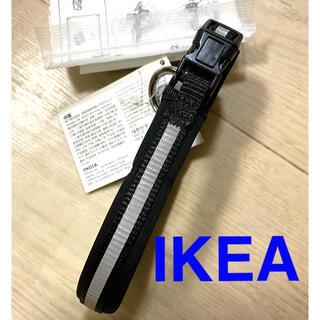 イケア(IKEA)のIKEA  犬用 反射首輪(犬)