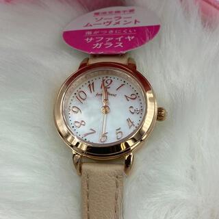 Angel Heart - 新品未使用正規エンジェルハート腕時計TT25PPK販売価格 ¥22,000
