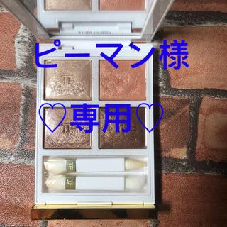 トムフォード(TOM FORD)の【美品】トムフォードソレイユ03(アイシャドウ)