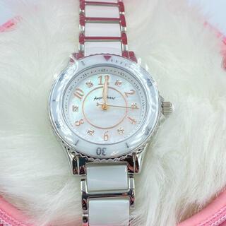 エンジェルハート(Angel Heart)の新品未使用正規品エンジェルハートWLS29SS¥ 24,200(腕時計)