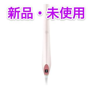 シャープ(SHARP)の※新品・未使用 シャープ SHARP IB-LS7-P ヘアアイロン(ヘアアイロン)