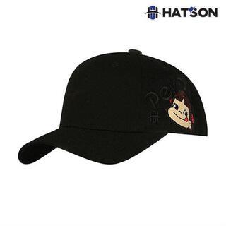 HATS-ON(ハッツオン) CAP FREE(55~59cm) H8170(キャップ)