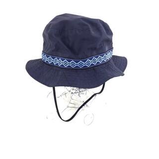 カシラ(CA4LA)のCA4LA(カシラ) バケットハット メンズ 帽子 ハット(ハット)