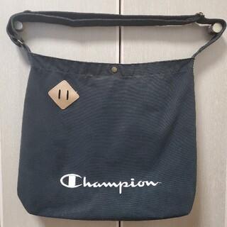 チャンピオン(Champion)のChampion バッグ(トートバッグ)