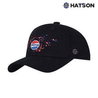 HATS-ON(ハッツオン) CAP FREE(55~59cm) H8171(キャップ)