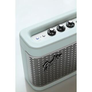フェンダー(Fender)の★FENDER NEWPORT Bluetooth スピーカー★フェンダー(スピーカー)