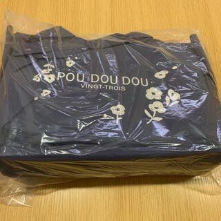 プードゥドゥ(POU DOU DOU)のプードゥードゥー福袋(その他)