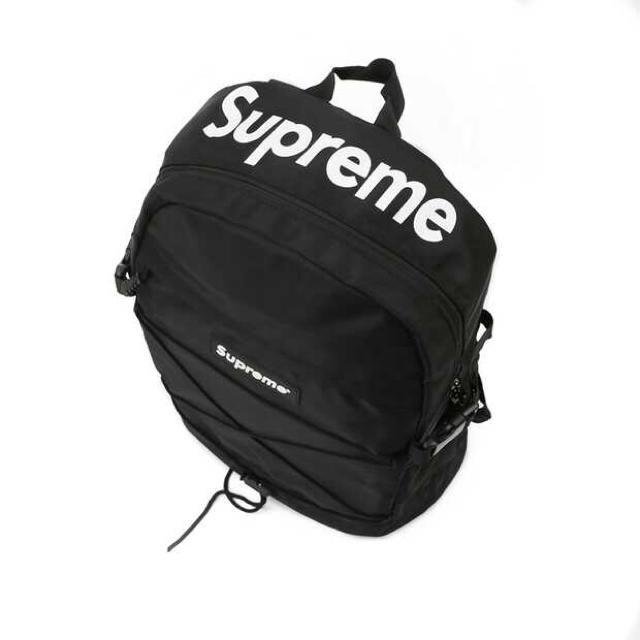 8b497f4ec059 Supreme(シュプリーム)のシュプリーム リュック レディースのバッグ(リュック/バックパック)