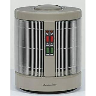 遠赤外線輻射式パネルヒーター 暖話室 最新型 1000型 ヒーター 新品同様(電気ヒーター)