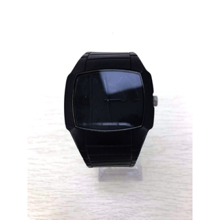 DIESEL - DIESEL(ディーゼル) ラバーベルト DZ-1384 メンズ 腕時計