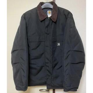 carhartt - Carharttワークジャケット