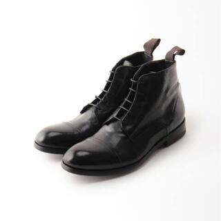 ジャーナルスタンダード(JOURNAL STANDARD)の【STURLINI / ストゥリーニ】ブーツ44000円(ブーツ)