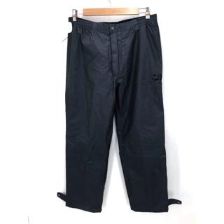 ダイワ(DAIWA)のDAIWA(ダイワ) レインスーツ パンツ メンズ パンツ その他パンツ(その他)