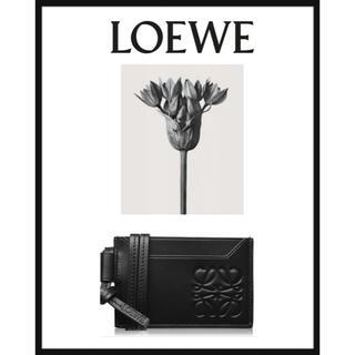 LOEWE - ■Loewe Card holder■