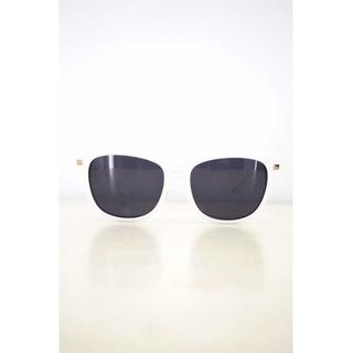 セイバー(SABRE)のSABRE(セイバー) VELOCITY SV229-91J メンズ(サングラス/メガネ)