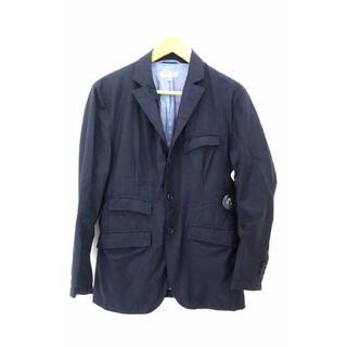 エンジニアードガーメンツ(Engineered Garments)のEngineered Garments(エンジニアードガーメンツ) メンズ(ブルゾン)