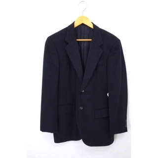 アレグリ(allegri)のallegri(アレグリ) カシミヤ100% シングルテーラードジャケット(テーラードジャケット)