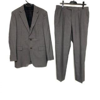バーバリー(BURBERRY)のバーバリーロンドン シングルスーツ メンズ(セットアップ)
