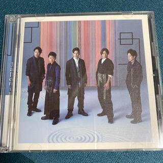 アラシ(嵐)の嵐 ARASHI アルバム Japonism(よいとこ盤)(その他)