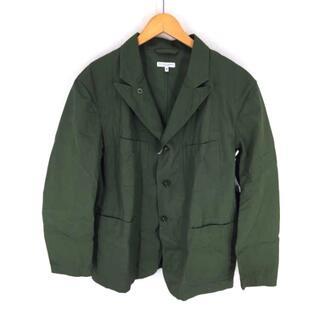 エンジニアードガーメンツ(Engineered Garments)のEngineered Garments(エンジニアードガーメンツ) メンズ(テーラードジャケット)