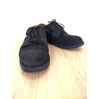 レッドウィング(REDWING)のREDWING(レッドウィング) ポストマン メンズ シューズ 革靴(ドレス/ビジネス)