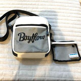 ベイフロー(BAYFLOW)のベイフロー  ショルダー バッグ(ショルダーバッグ)