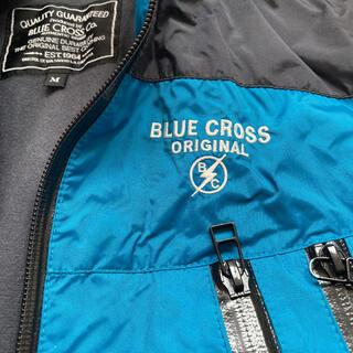 ブルークロス(bluecross)のブルークロス ジャンパー 150(ジャケット/上着)