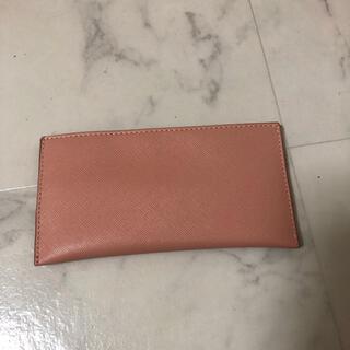 ザラ(ZARA)のZARA コインケース 財布(財布)