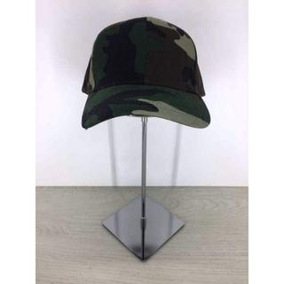 ロスコ(ROTHCO)のROTHCO(ロスコ) カモフラキャップ メンズ 帽子 キャップ(キャップ)