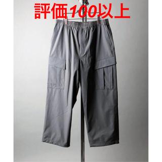 ダイワ(DAIWA)の【L】daiwa pier39 カーゴパンツ(ワークパンツ/カーゴパンツ)