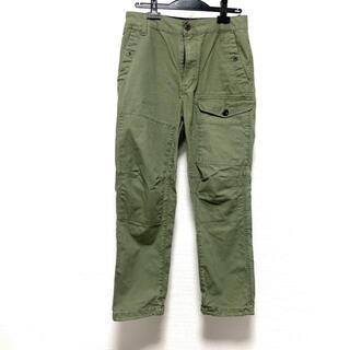 ジースター(G-STAR RAW)のジースターロゥ パンツ サイズ29/30 メンズ(その他)
