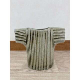 リサラーソン(Lisa Larson)の【306】LISA LARSON 5105 ワードローブ セーター(花瓶)