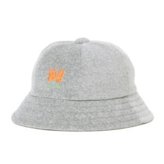 ニードルス(Needles)のpaperboy × NEEDLES × BEAMS 別注 Bucket Hat(ハット)